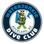 Warerjunkie Dive Club