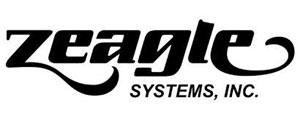 Zeagle Logo