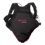 Hollis Katana Sidemount BCD