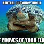 neutral-bouyancy-turtle