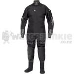 1630653099_BARE_AquaTrekProDry_Drysuit_Mens_0